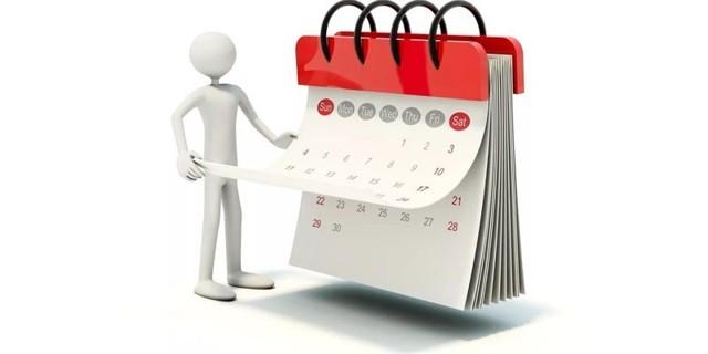 Компенсация коммунальных платежей: условия и порядок оказания услуги, перерасчет сумм и сроки выплат