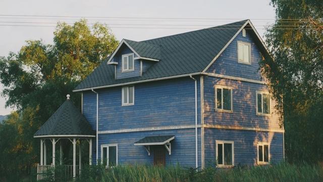 Независимая оценка стоимости недвижимости: правила проведения