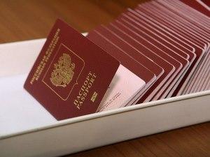 Какие документы нужны для постоянной прописки, в какие сроки и куда следует обратиться для регистрации
