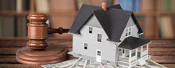 Виды частной собственности в Российской Федерации: полный перечень и их правовые особенности