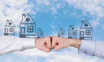 Оспаривание дарственной на квартиру, возможно ли это, какие причины могут считаться весомыми