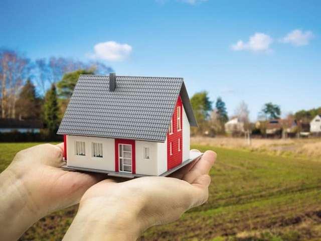 Как получить землю молодой семье, какие документы потребуются, как написать заявление, в какие службы обращаться