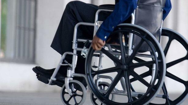 Социальное жильё для инвалидов в Российской Федерации: правовые особенности и рекомендации